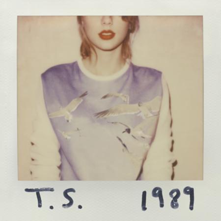 """1989"" evokes mixed opinions"