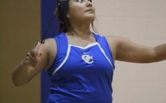 Badminton finishes a strong season