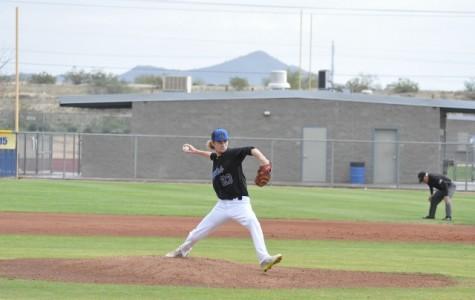 Baseball comes up to bat this season