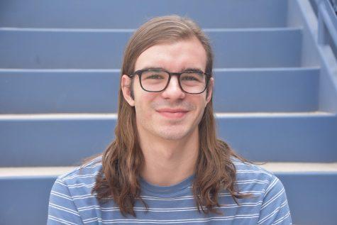 Seth Moller – Video Producer