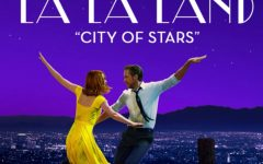 """La La Land"" will sweep you off your feet"
