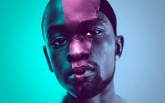 Moonlight masterfully portrays story of self discovery