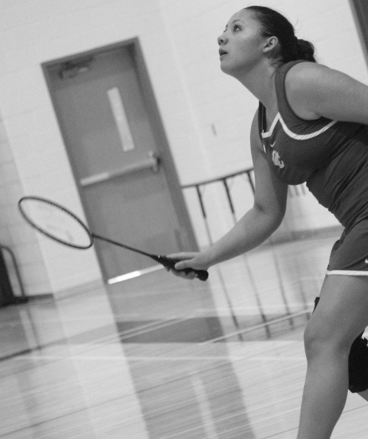 Badminton+continues+to+win+despite+injuries