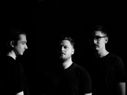 alt-J's new album is all yours