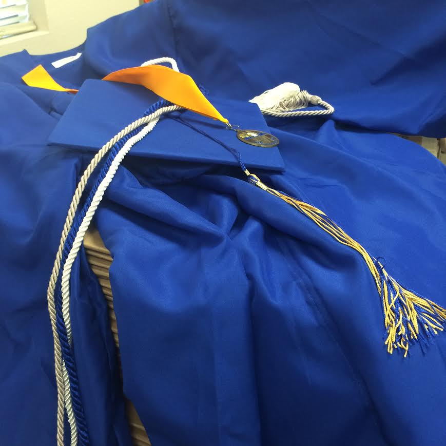 Kenyatta University University of phoenix graduation pictures 2018