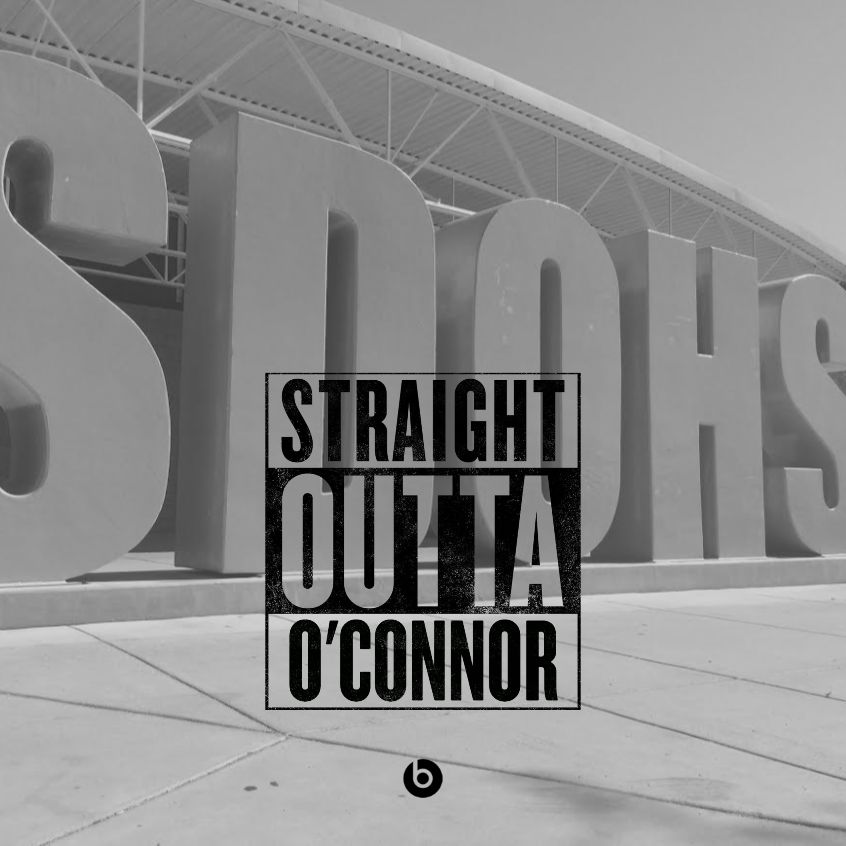 Created+and+edited+by+Taylor+Stokes+using+the+Straight+Outta+Somewhere+website.