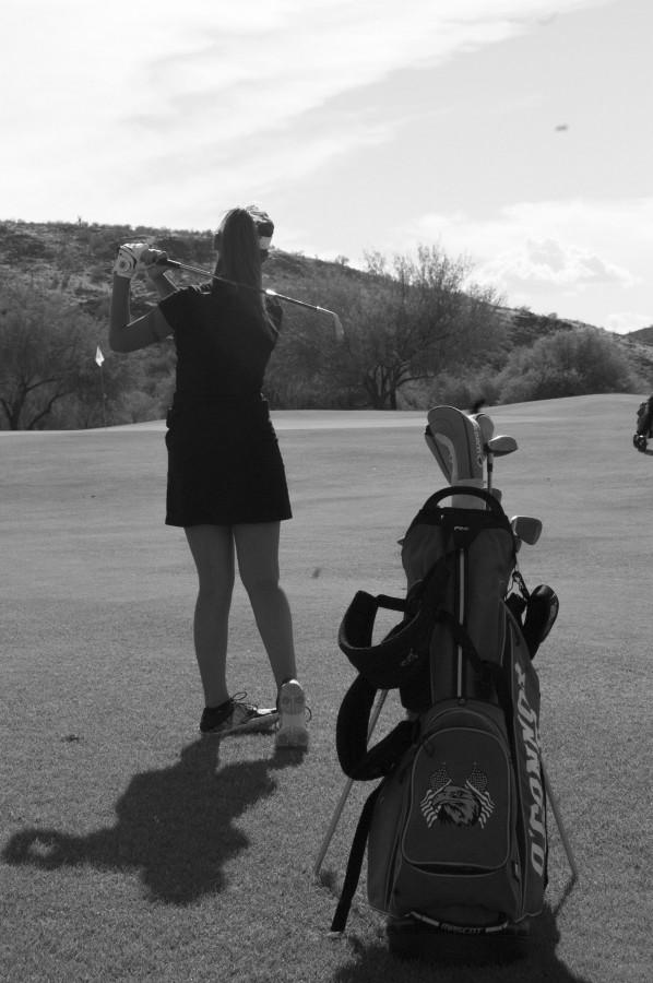 Golf+teams+have+drive+to+finish+strong
