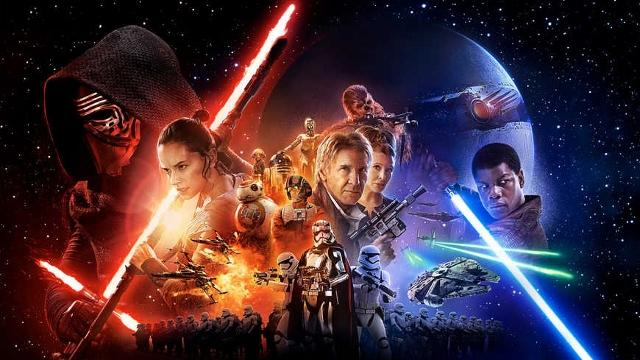 The+force+awakens+in+eager+Star+Wars+fans
