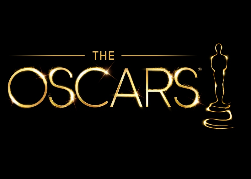 White+stars+dominate+the+stage+at+2015-2016+Oscars