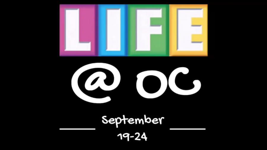 Life+%40+OC