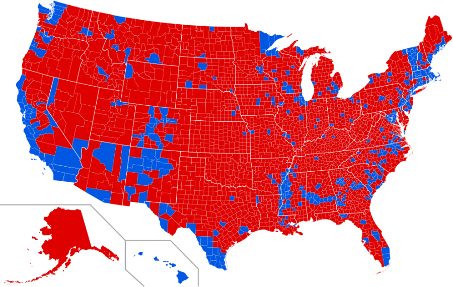 Election+results+by+county.+source+from+usa+counties%2C+author+ali+zifab