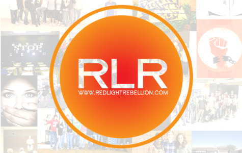 Red Light Rebellion looks to put a stop to sex trafficking