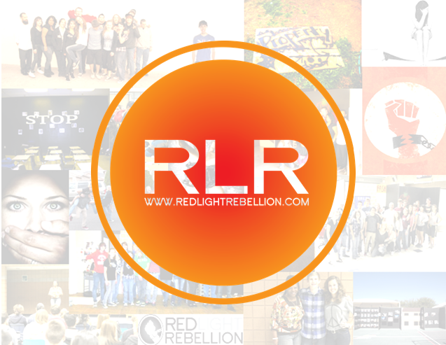 Photo+from+redlightrebellion.org