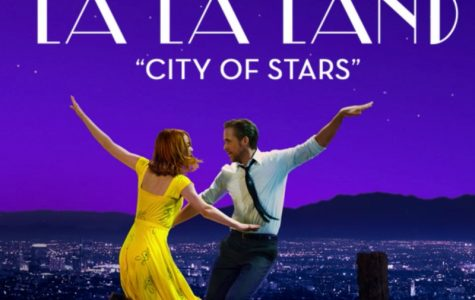 """""""La La Land"""" will sweep you off your feet"""