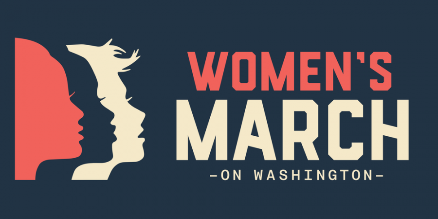The+main+poster+for+the+Women%E2%80%99s+March%2C+whose+members+have+said+that+%E2%80%9CWomen%E2%80%99s+Rights+are+Human+Rights%2C+and+Human+Rights+are+Women%E2%80%99s+Rights.%E2%80%9D