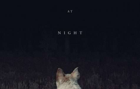 Review: It Comes at Night ditches cliches, and presents an unsettling experience