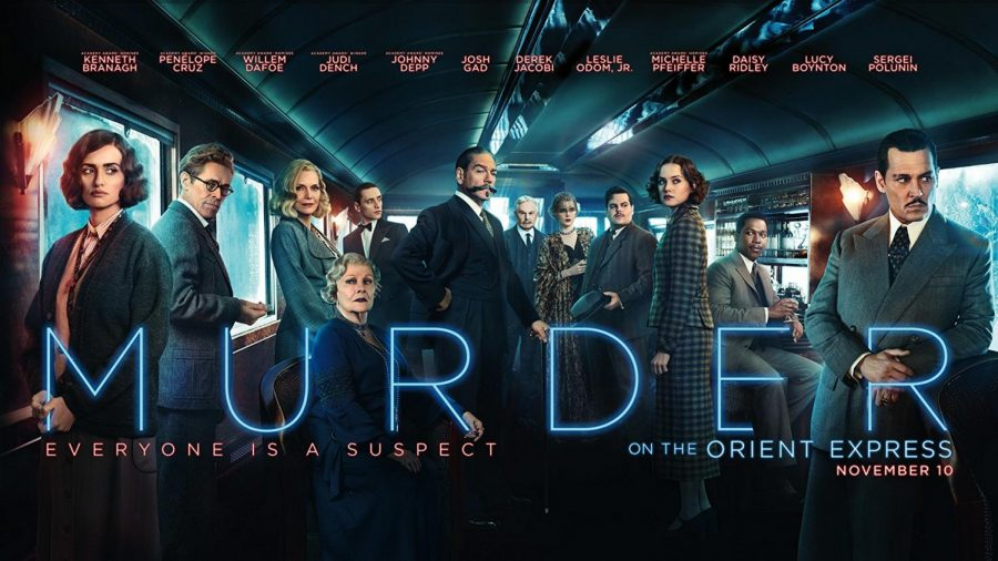 An+official+movie+poster+advertising+%22Murder+on+the+Orient+Express.%22
