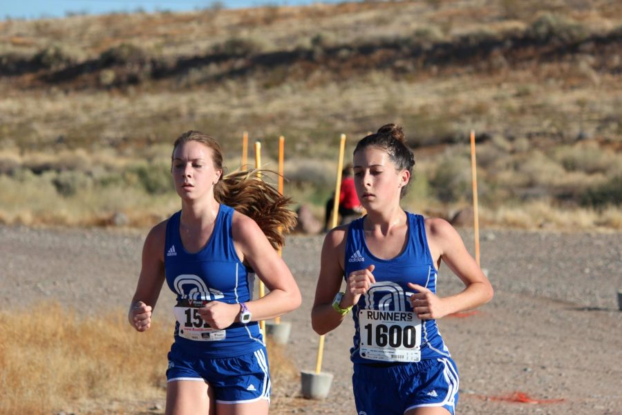 Cross+country+runs+the+fastest+towards+State
