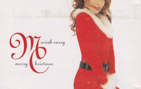 OC sounds off: Christmas music, is it too early?