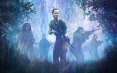 Annihilation revives the sci-fi genre