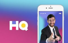 HQ Trivia: The Future of Game Shows?
