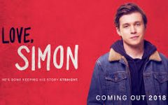 "Review: ""Love, Simon"" perfectly encapsulates life as a closeted high schooler"