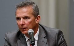 NCAA needs a culture change in wake of scandals