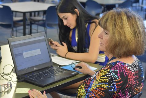 STUGO is ready to improve for new school year