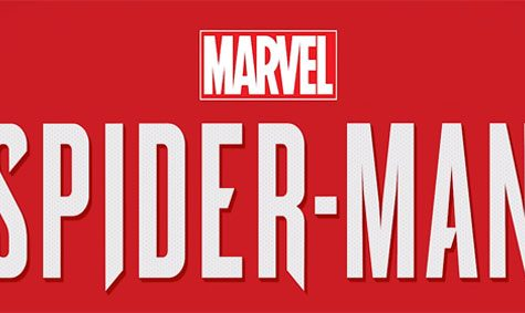 Spider-man gives fans the true Spidey experience