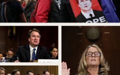 What to believe about Justice Kavanaugh?