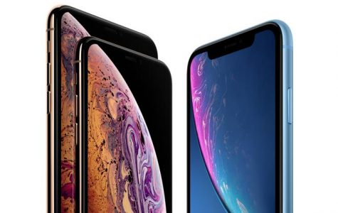 New iPhones: worth purchasing every year?