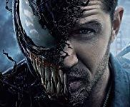 A paradox of review: anti-hero changes Hollywood
