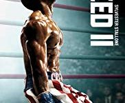 Creed II punches its way into the box office