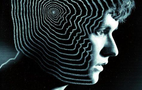 """New interactive """"Black Mirror"""" episode snatches views"""