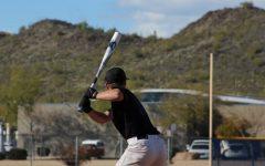 Baseball dives headfirst into another season
