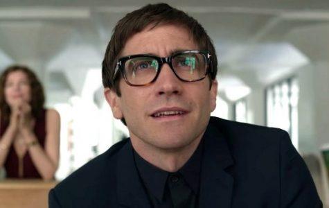 Netflix original gets well-deserved buzz
