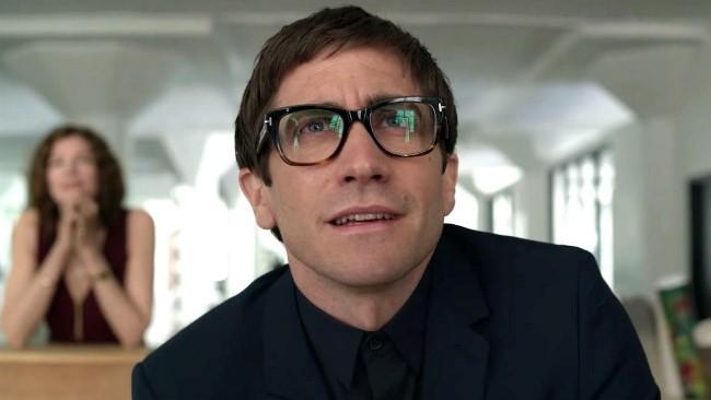Netflix+original+gets+well-deserved+buzz