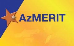 Editorial: AZMerit poses countless issues