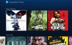 Gaming Subscription: the next step for gaming