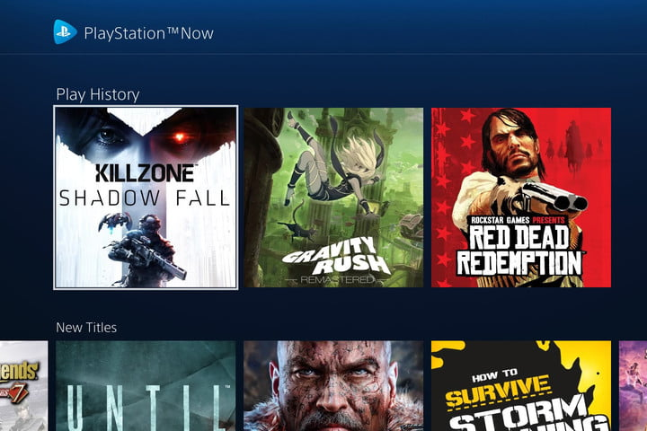 Gaming+Subscription%3A+the+next+step+for+gaming