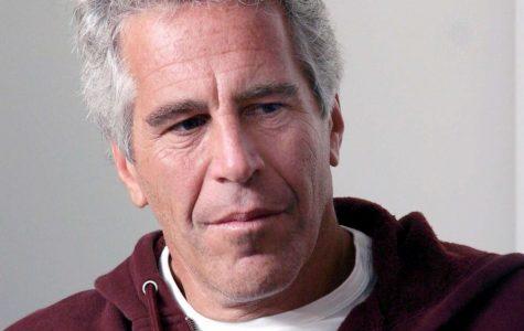 Epstein saga raises many suspicious questions