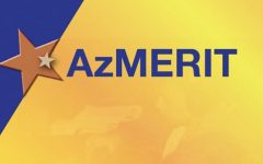 Stresses of AzMERIT on Sophomores Causes Frustration
