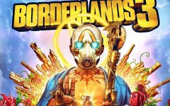 Borderlands 3 Fails To Innovate The Dull Wasteland