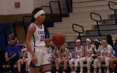 Girls' basketball starts season undefeated