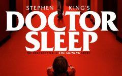 Doctor Sleep shines as a sequel