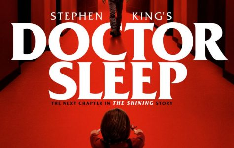 Doctor Sleep shines as a sequel