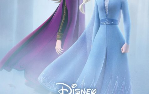 Frozen 2 shocks new generation