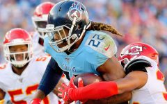 NFL conference championships bring intriguing storylines
