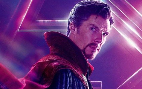 Doctor Strange sequel director out: What does this mean for Marvel Studios?