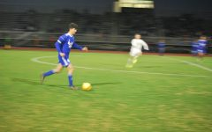 OC boys soccer wins big against rival